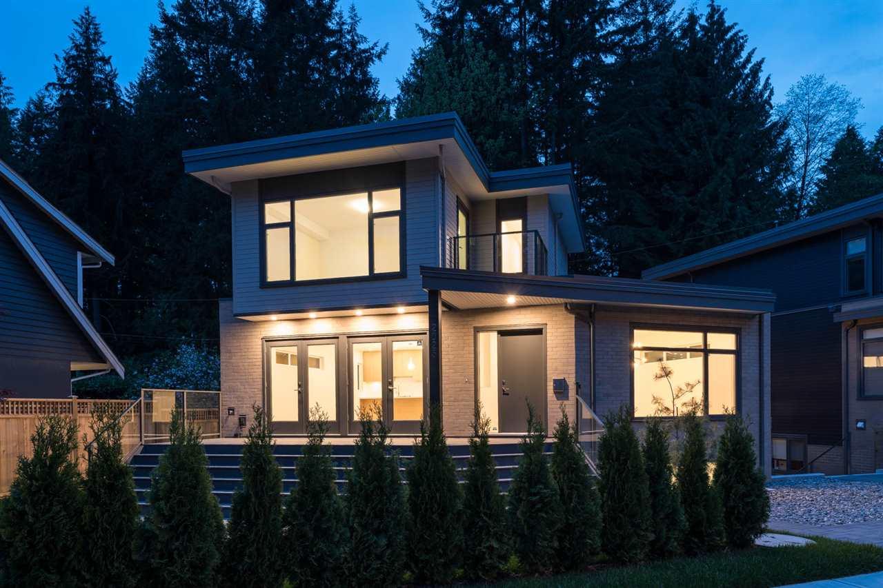 2025 MACKAY Pemberton Heights, North Vancouver (R2262056)