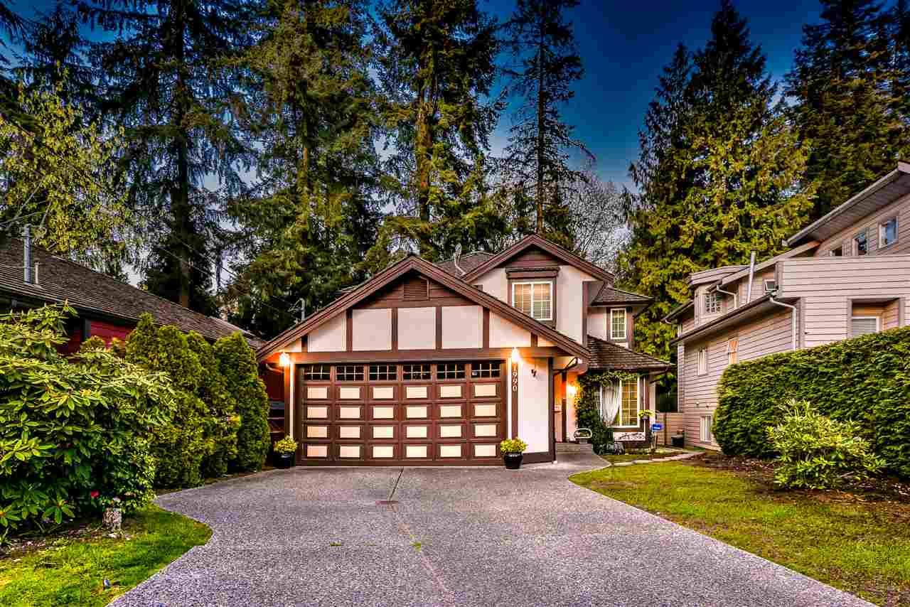 1990 MACKAY Pemberton Heights, North Vancouver (R2262150)
