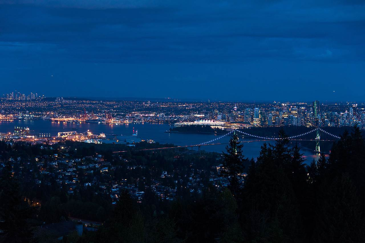 1482 CHIPPENDALE Canterbury WV, West Vancouver (R2262157)