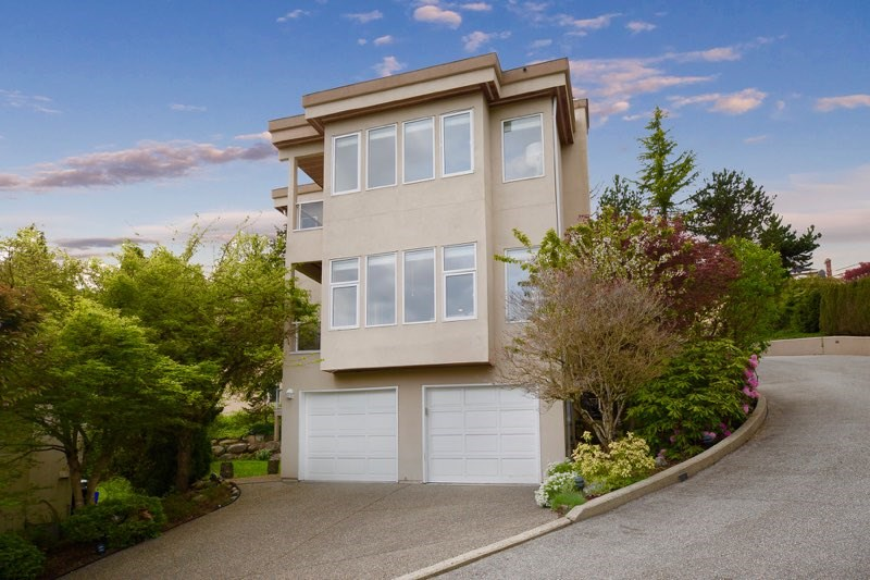 2554 WESTHILL Westhill, West Vancouver (R2262614)