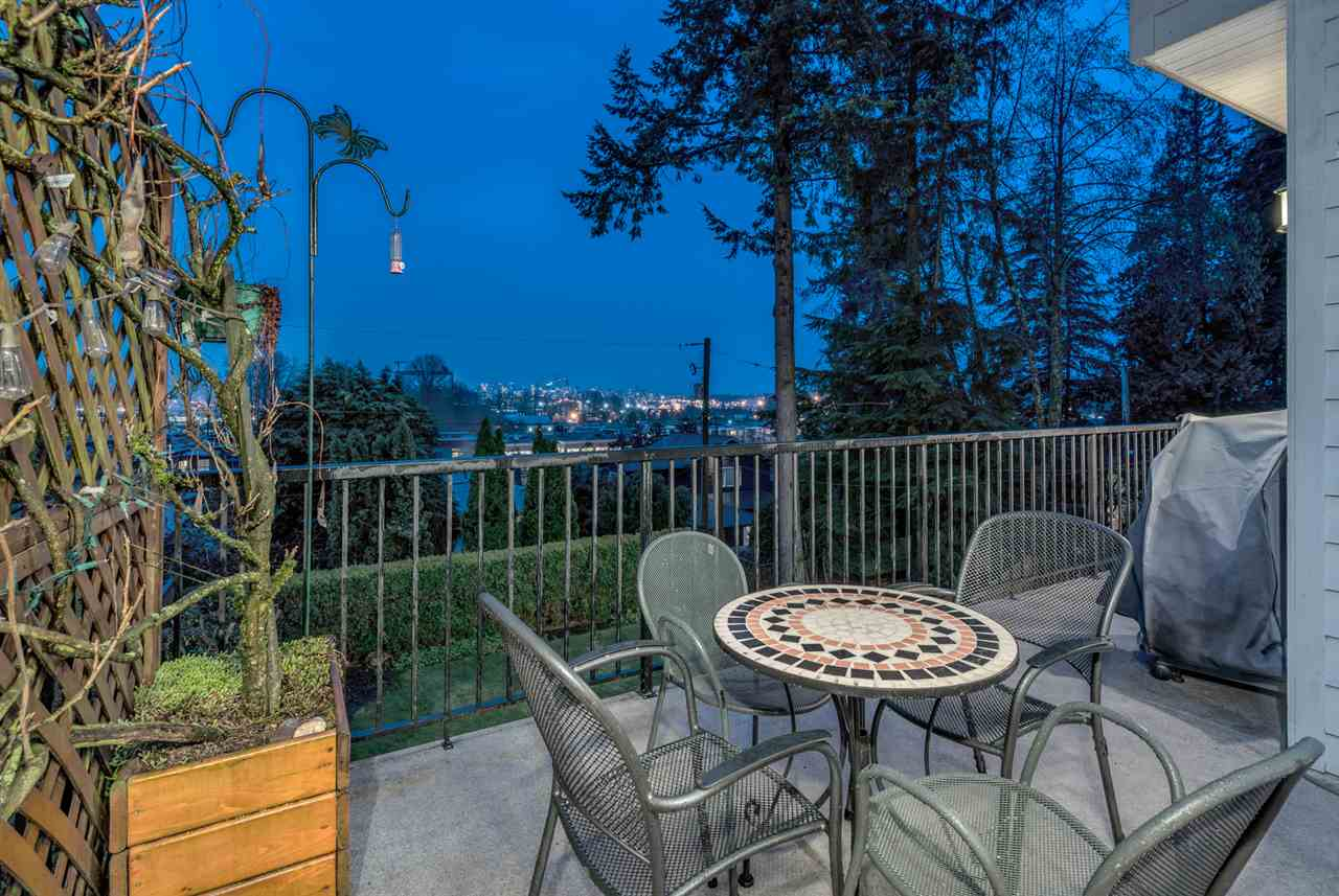 1025 W KEITH Pemberton Heights, North Vancouver (R2262662)