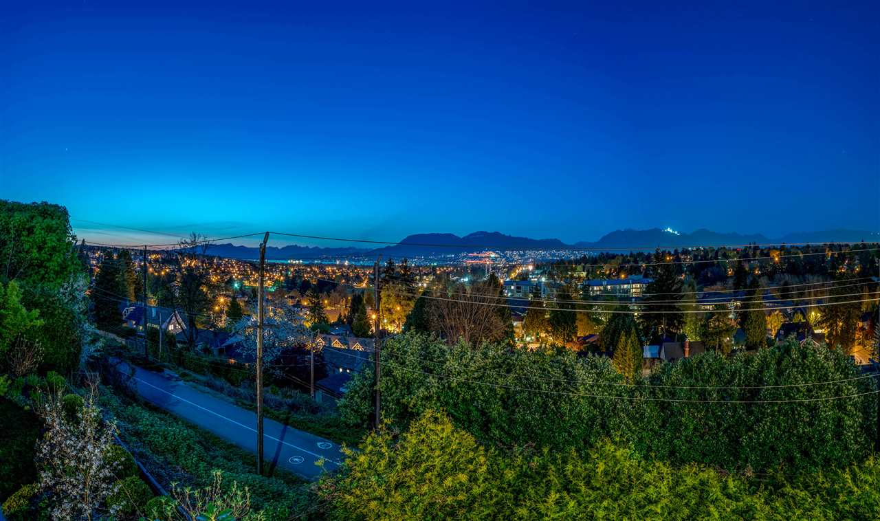 5037 MAPLE Quilchena, Vancouver (R2262730)
