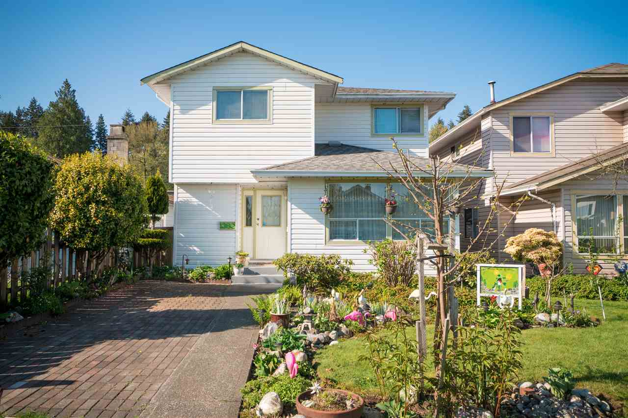 1388 W 17TH Pemberton NV, North Vancouver (R2263546)
