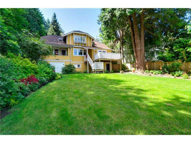 2149 W 35TH Quilchena, Vancouver (R2263708)
