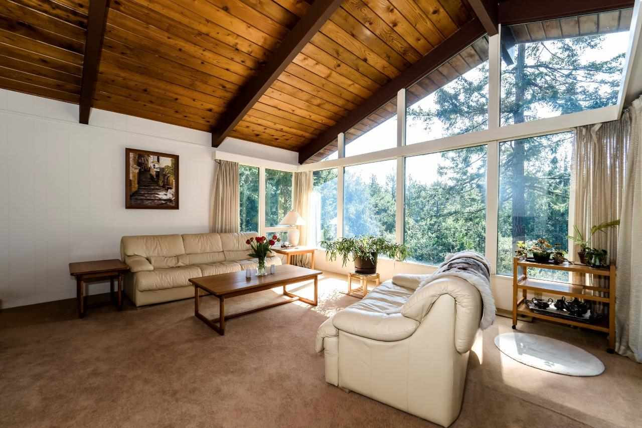 6209 OVERSTONE Gleneagles, West Vancouver (R2264043)