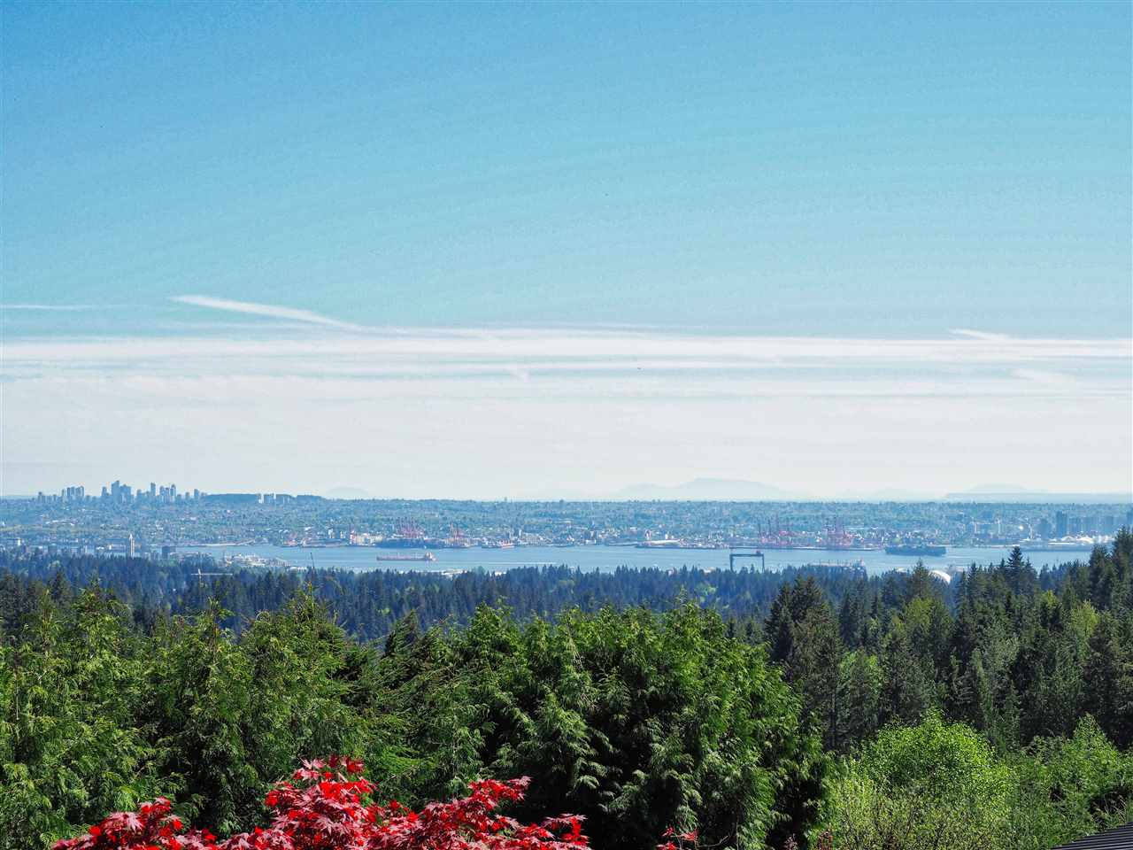 86 BONNYMUIR Glenmore, West Vancouver (R2264628)