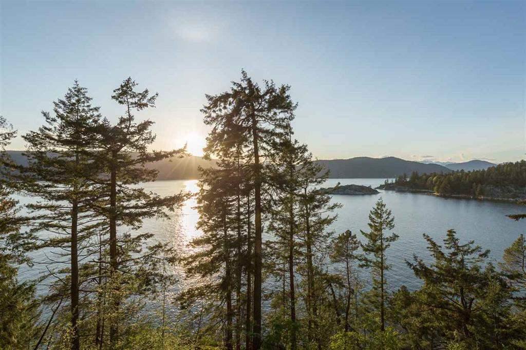 6245 TAYLOR Gleneagles, West Vancouver (R2264730)