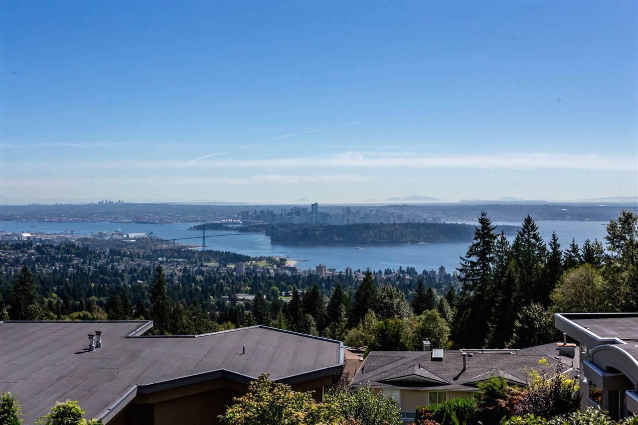 2258 BOULDER Whitby Estates, West Vancouver (R2264844)