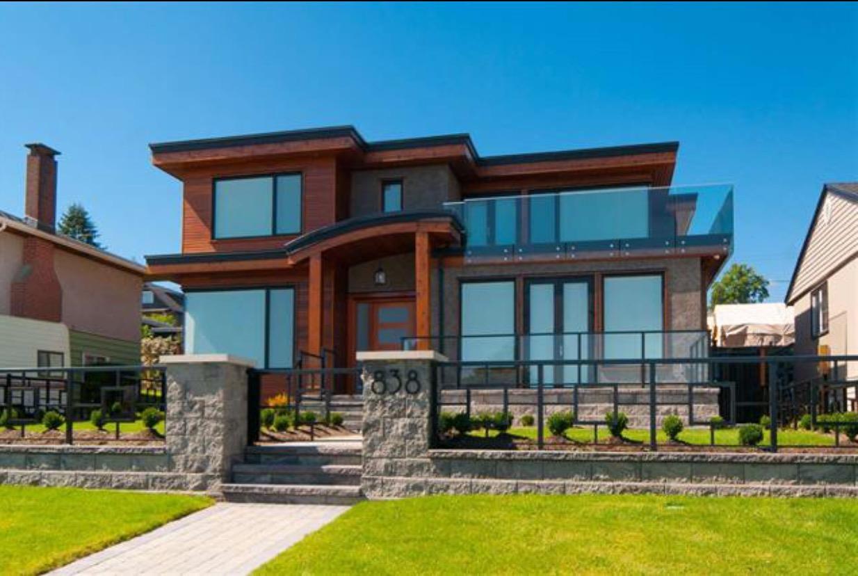 838 CALVERHALL Calverhall, North Vancouver (R2265458)