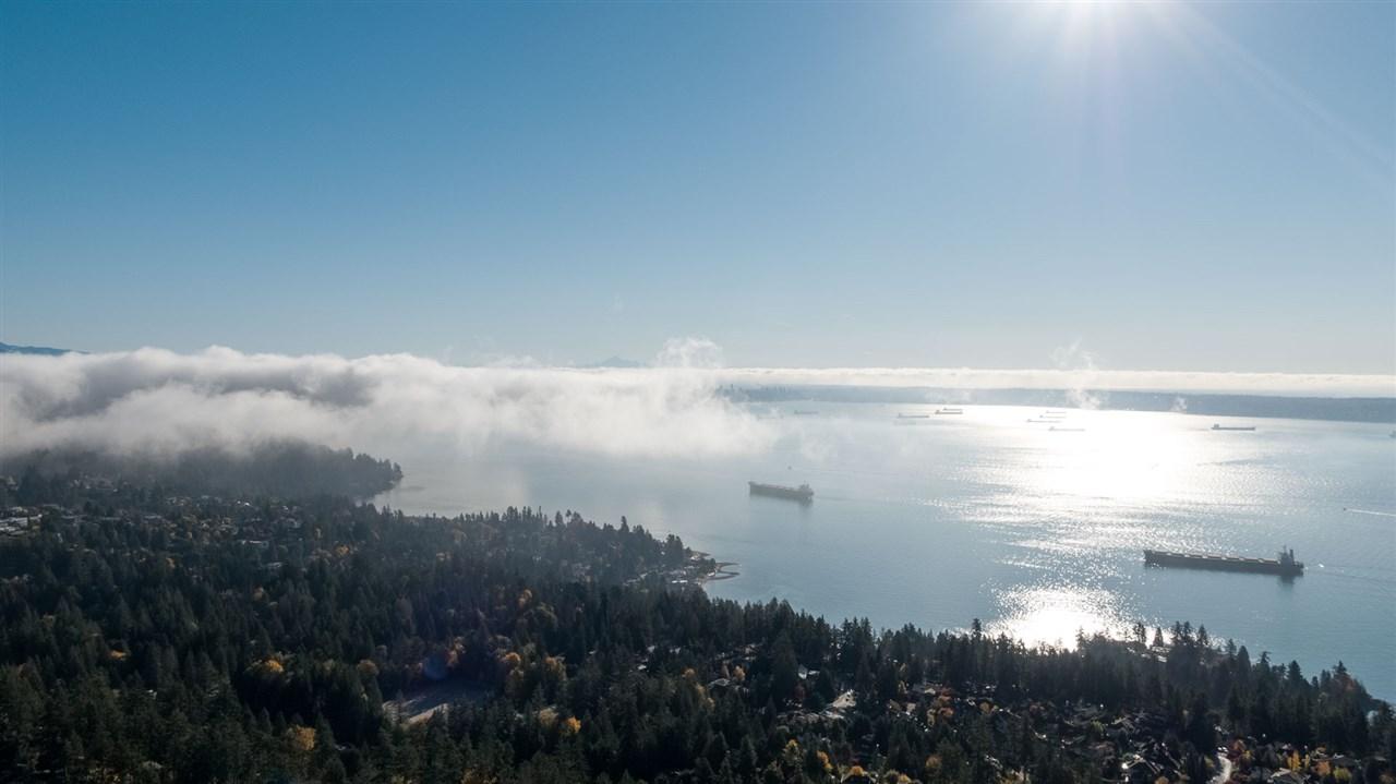5431 WEST VISTA Upper Caulfeild, West Vancouver (R2265944)