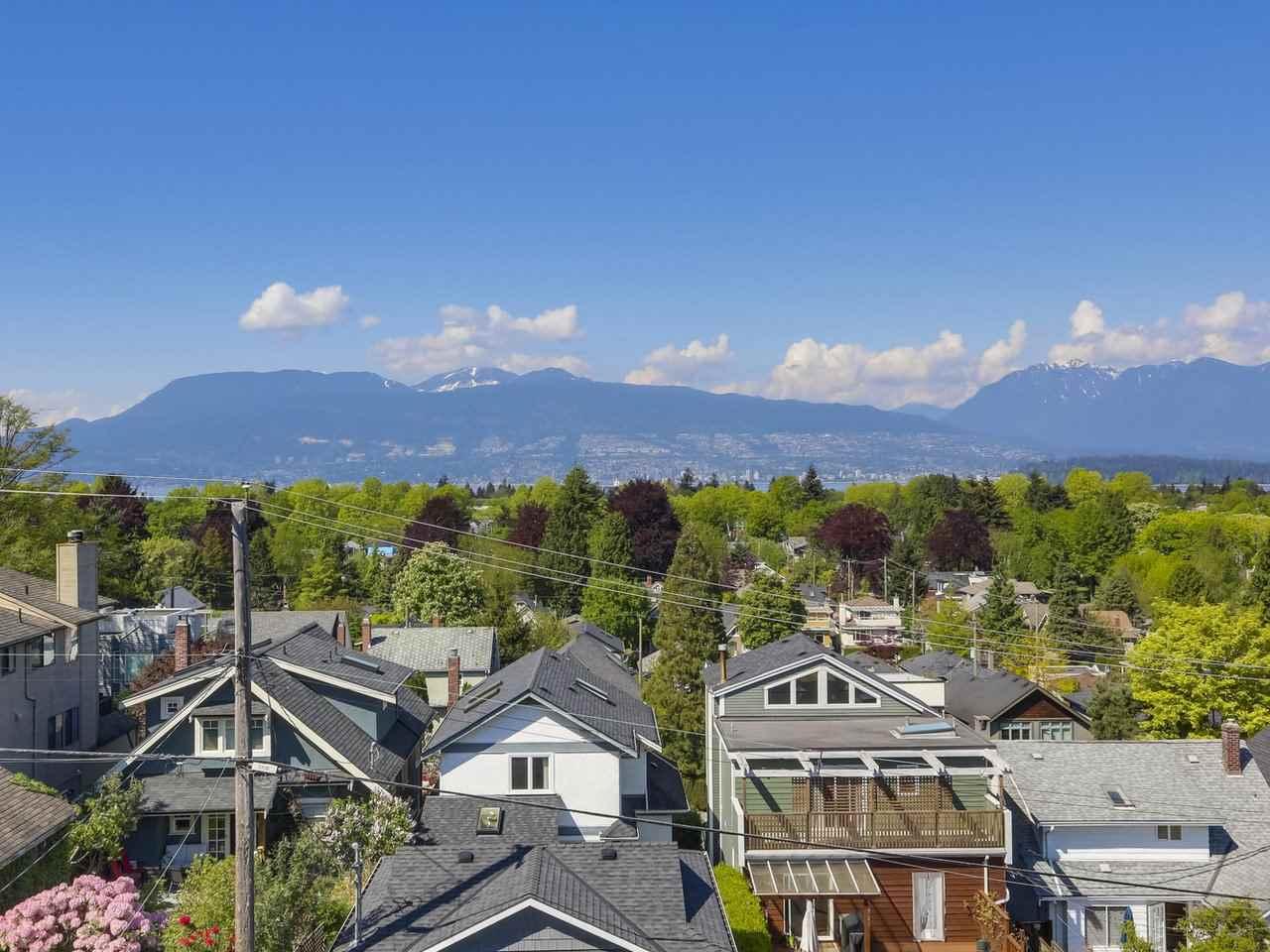 3483 W 16TH Kitsilano, Vancouver (R2266159)