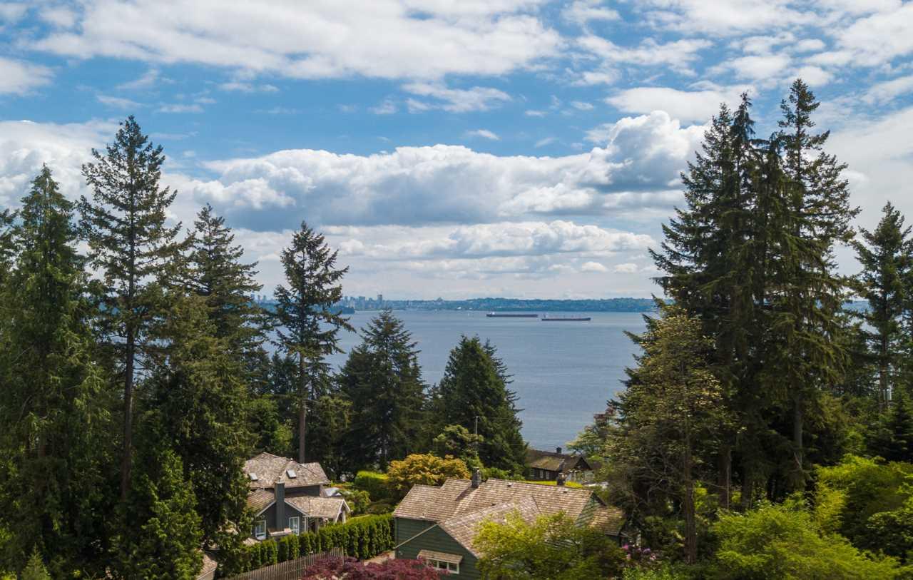 450 WESTHOLME West Bay, West Vancouver (R2267296)