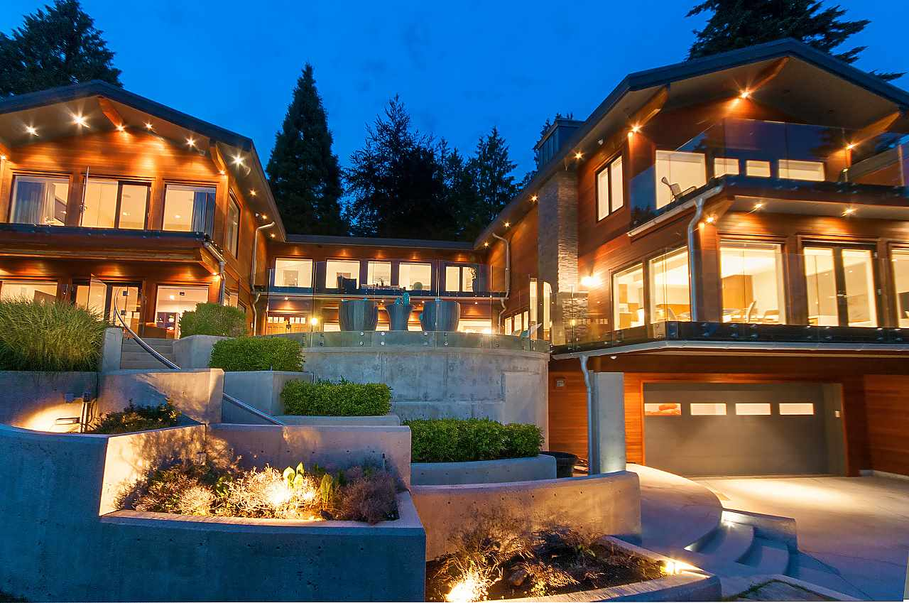 3137 DICKINSON Westmount WV, West Vancouver (R2267305)