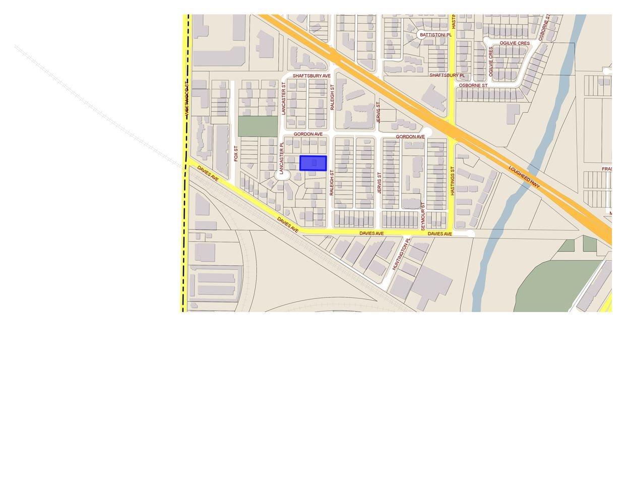 3149 RALEIGH STREET, 990