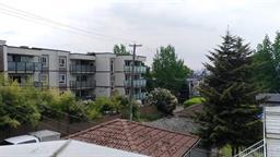 302 29 NANAIMO STREET - Hastings - Vancouver