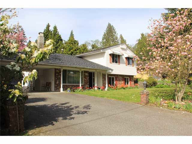 1315 LAWSON Ambleside, West Vancouver (R2269071)