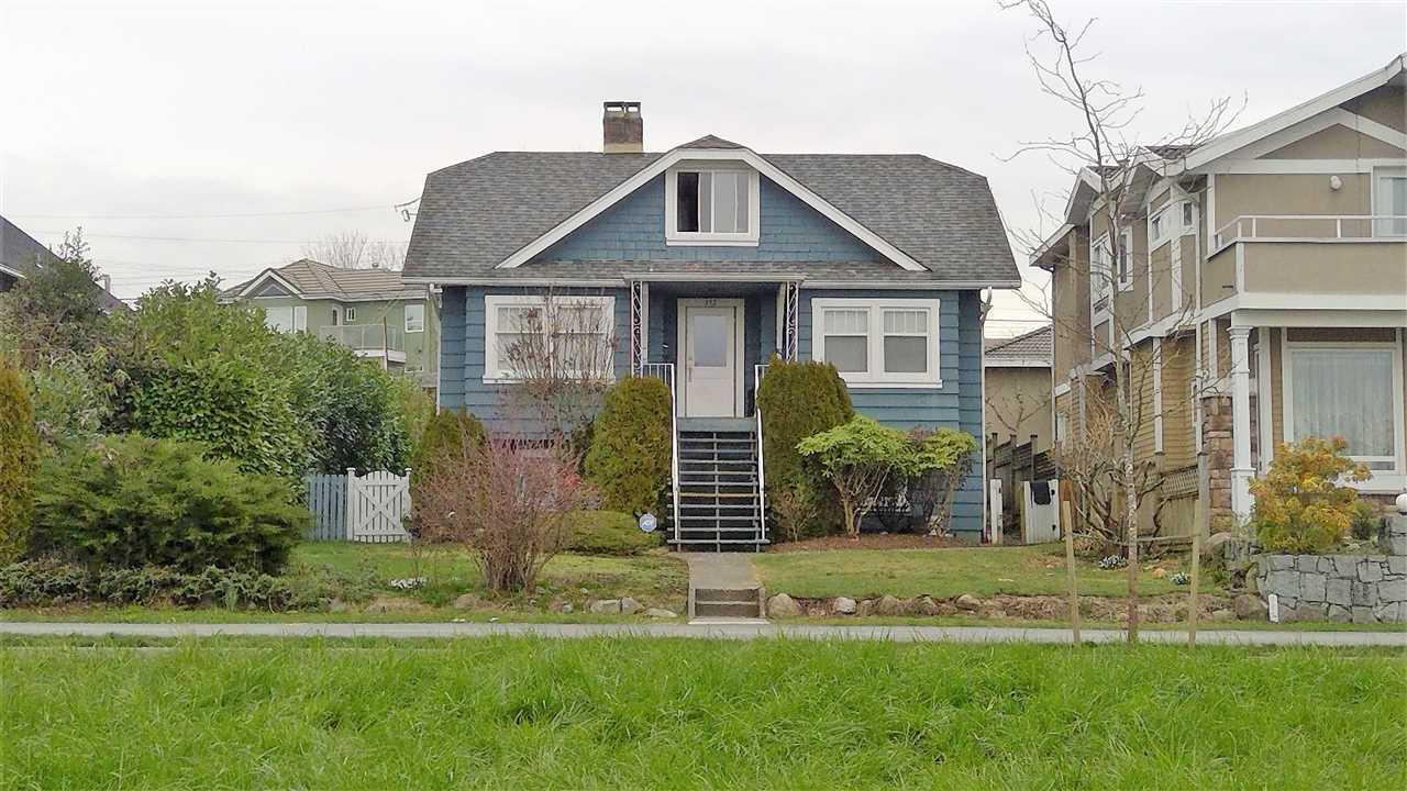 312 E KEITH Central Lonsdale, North Vancouver (R2270165)