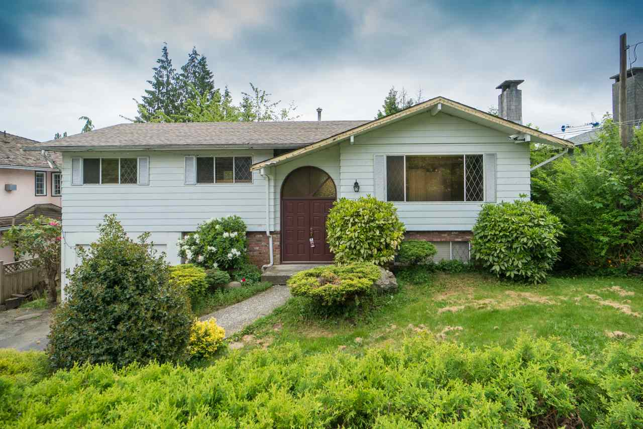 1335 ROSS Westlynn, North Vancouver (R2270175)
