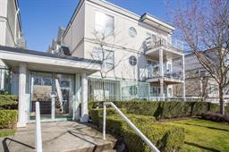 6 2711 E KENT AVENUE NORTH - Fraserview - Vancouver