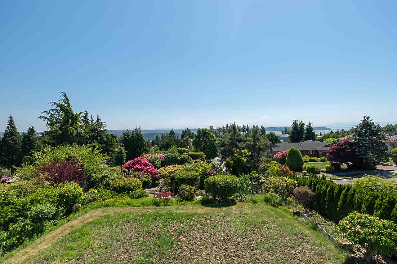 1231 CHARTWELL Chartwell, West Vancouver (R2270882)