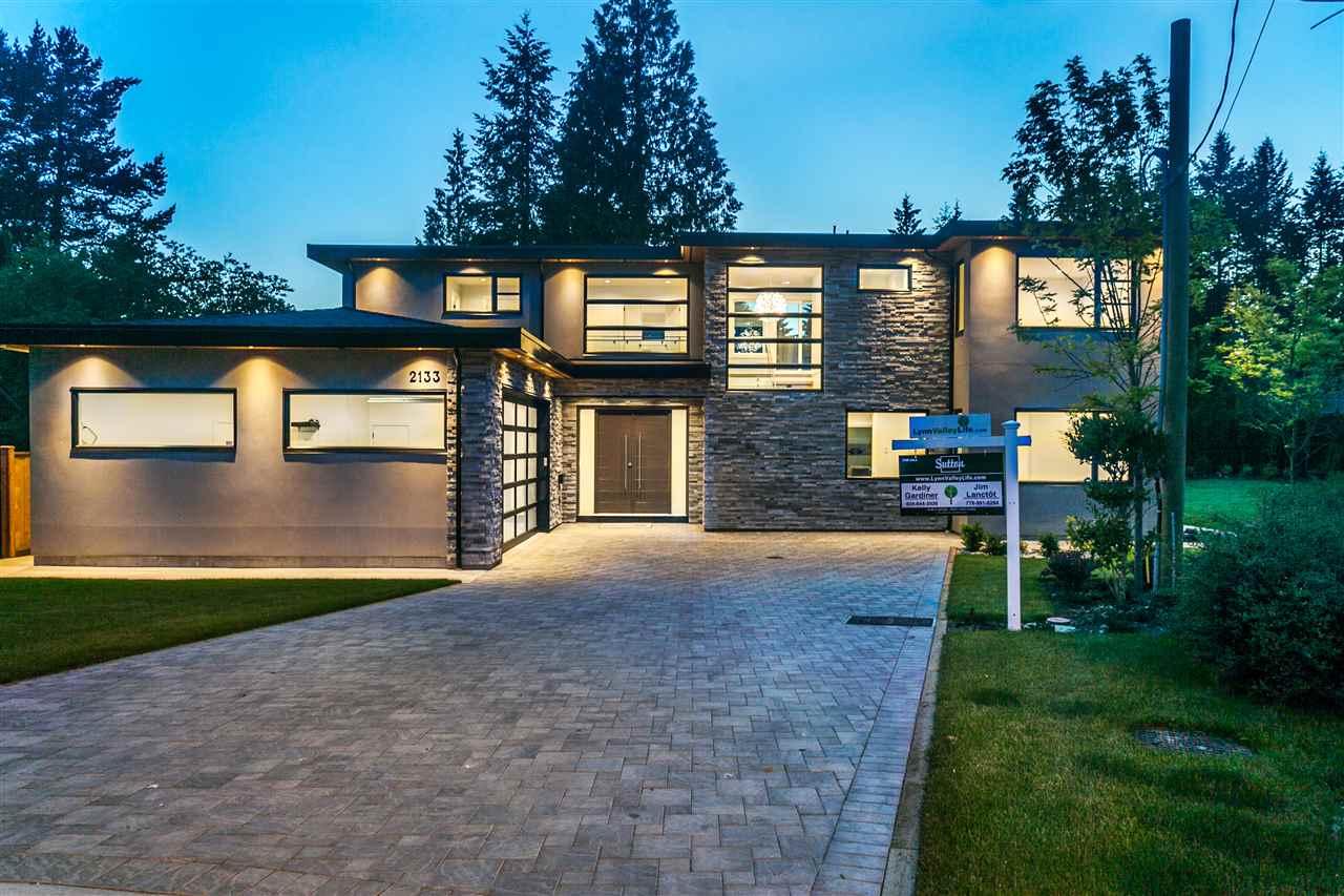 2133 FLORALYNN Westlynn, North Vancouver (R2271819)