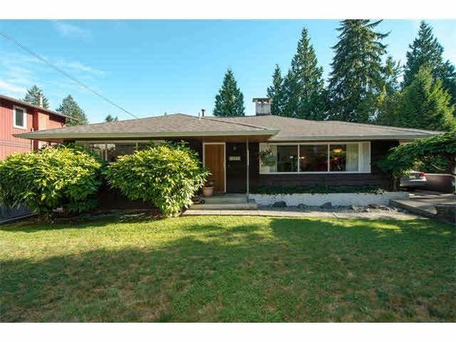 1347 DEMPSEY Lynn Valley, North Vancouver (R2272592)