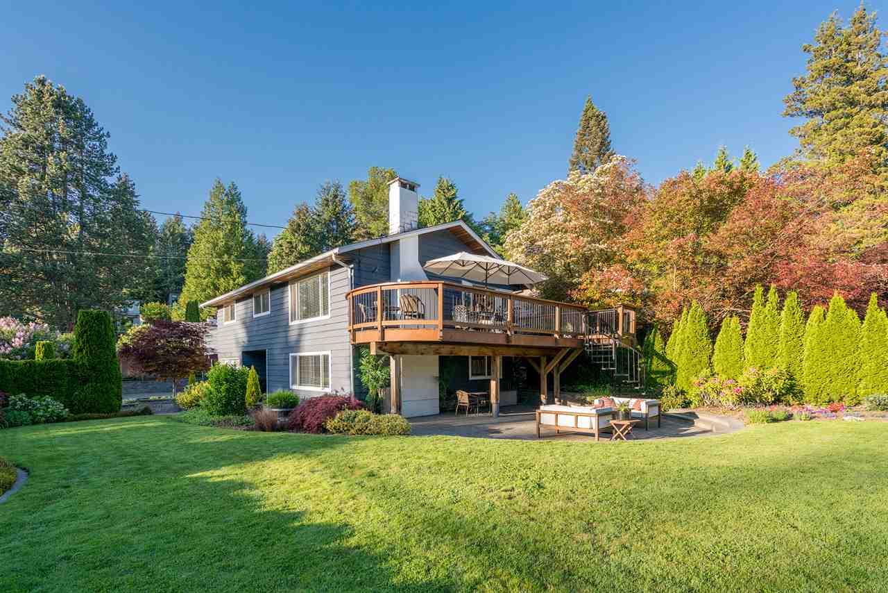 2318 PHILIP Pemberton Heights, North Vancouver (R2272780)