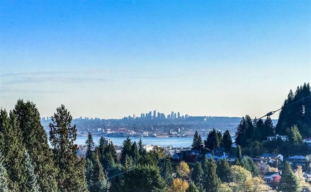 1075 OTTAWA British Properties, West Vancouver (R2273650)