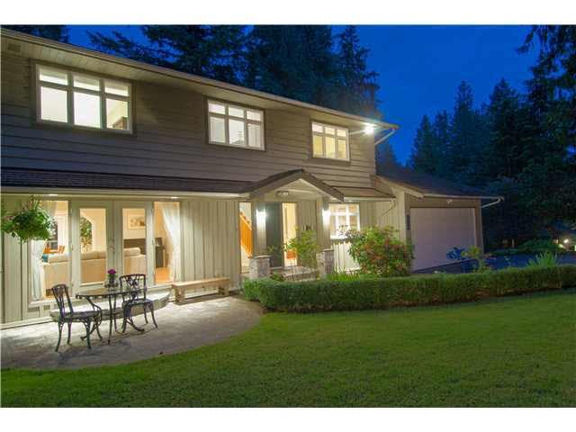 1850 29TH Altamont, West Vancouver (R2274449)