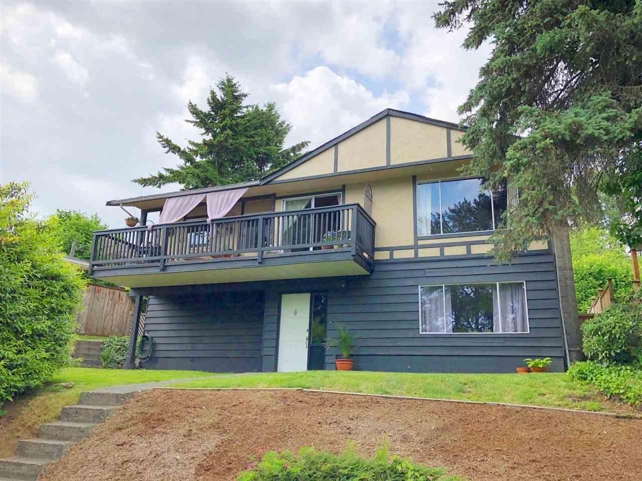 1040 HEYWOOD Calverhall, North Vancouver (R2274716)