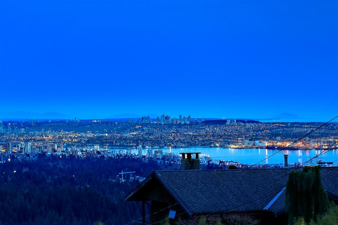 497 CRAIGMOHR Glenmore, West Vancouver (R2275290)