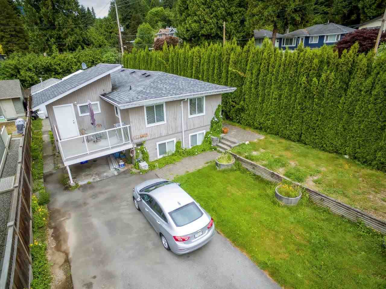 364 E 19TH Central Lonsdale, North Vancouver (R2275581)