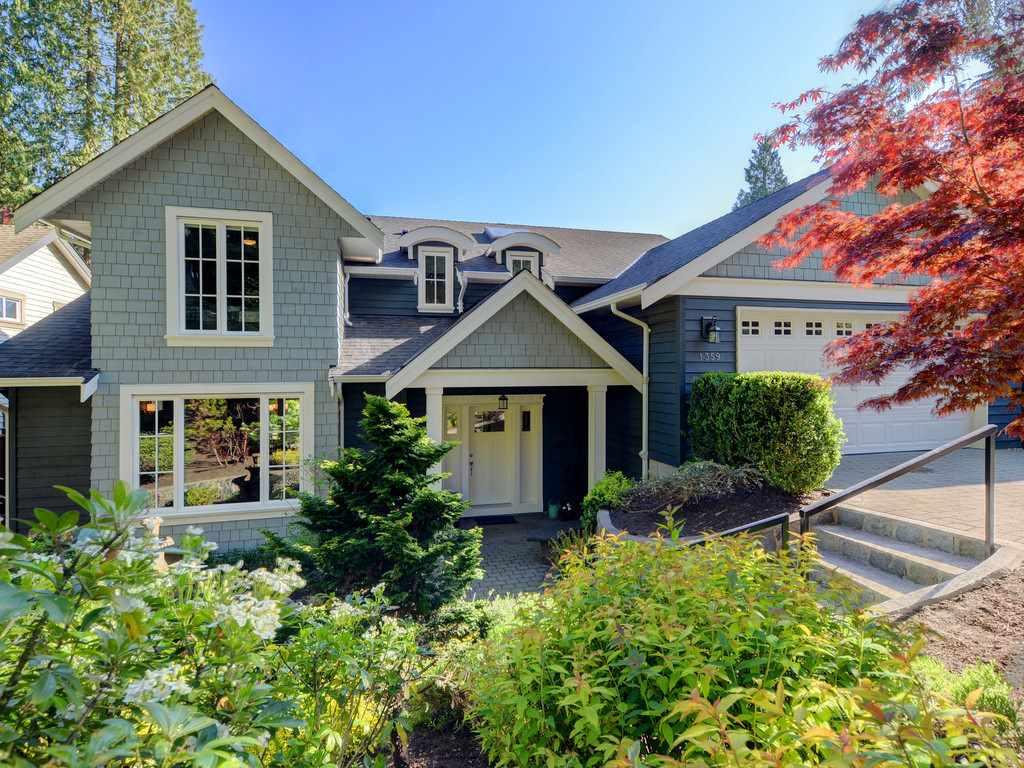 1359 DEMPSEY Lynn Valley, North Vancouver (R2275837)