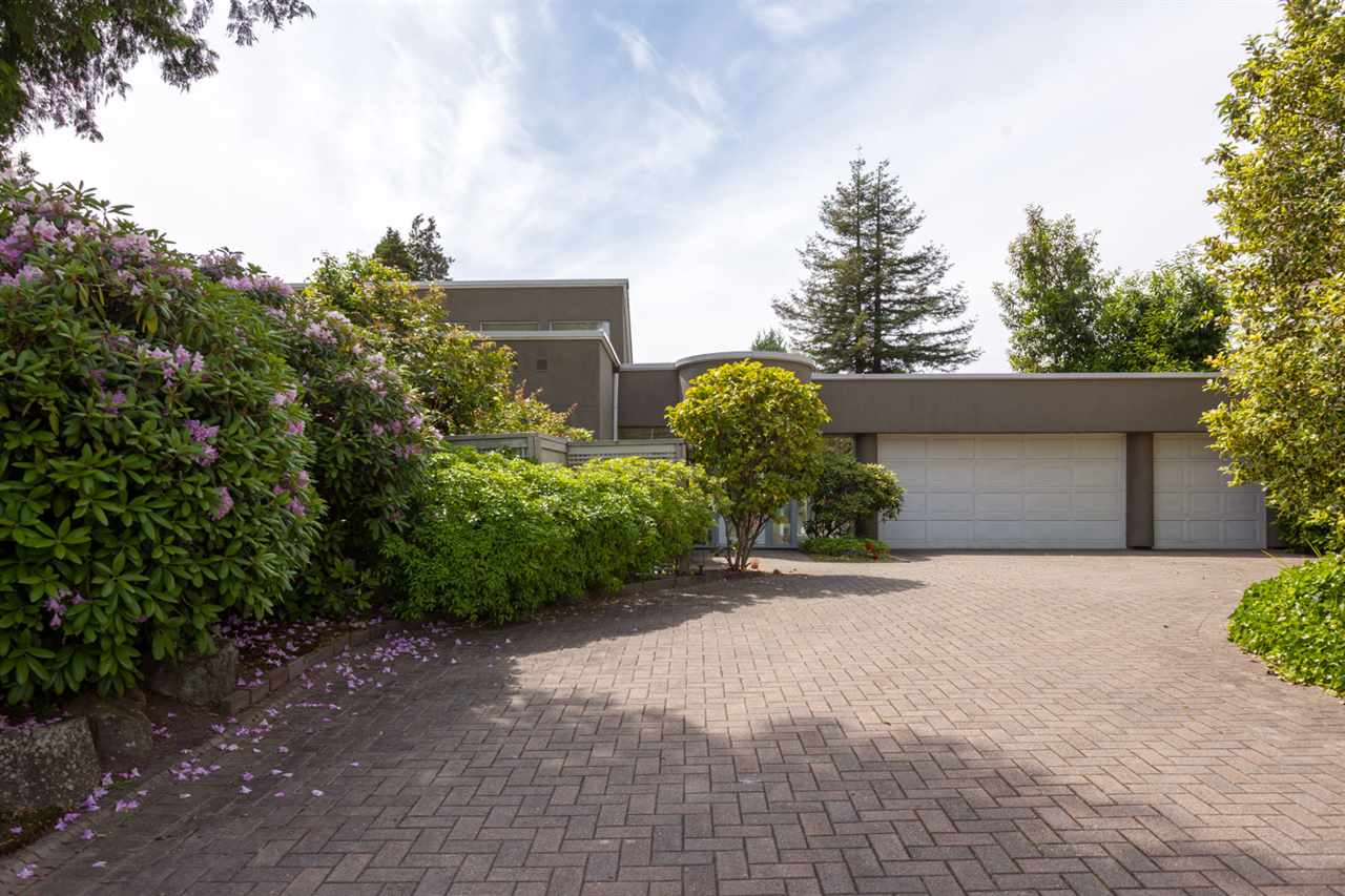 1025 22ND Dundarave, West Vancouver (R2276098)