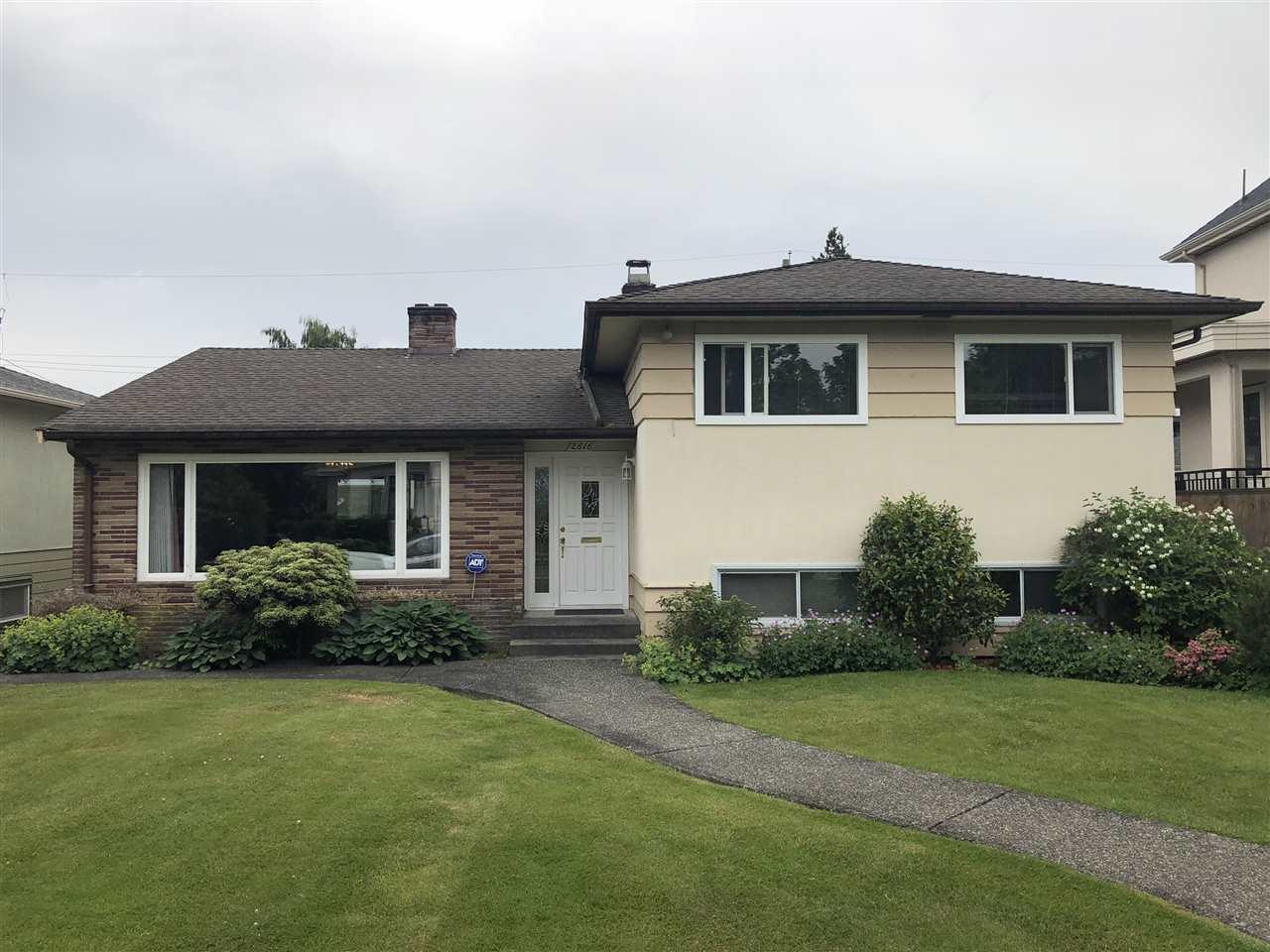 2616 MCBAIN Quilchena, Vancouver (R2276220)