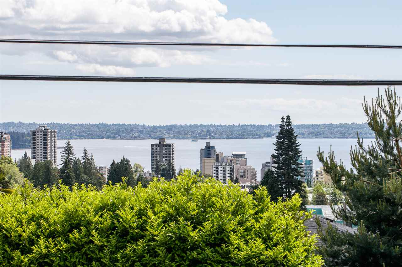 2175 MATHERS Dundarave, West Vancouver (R2276505)