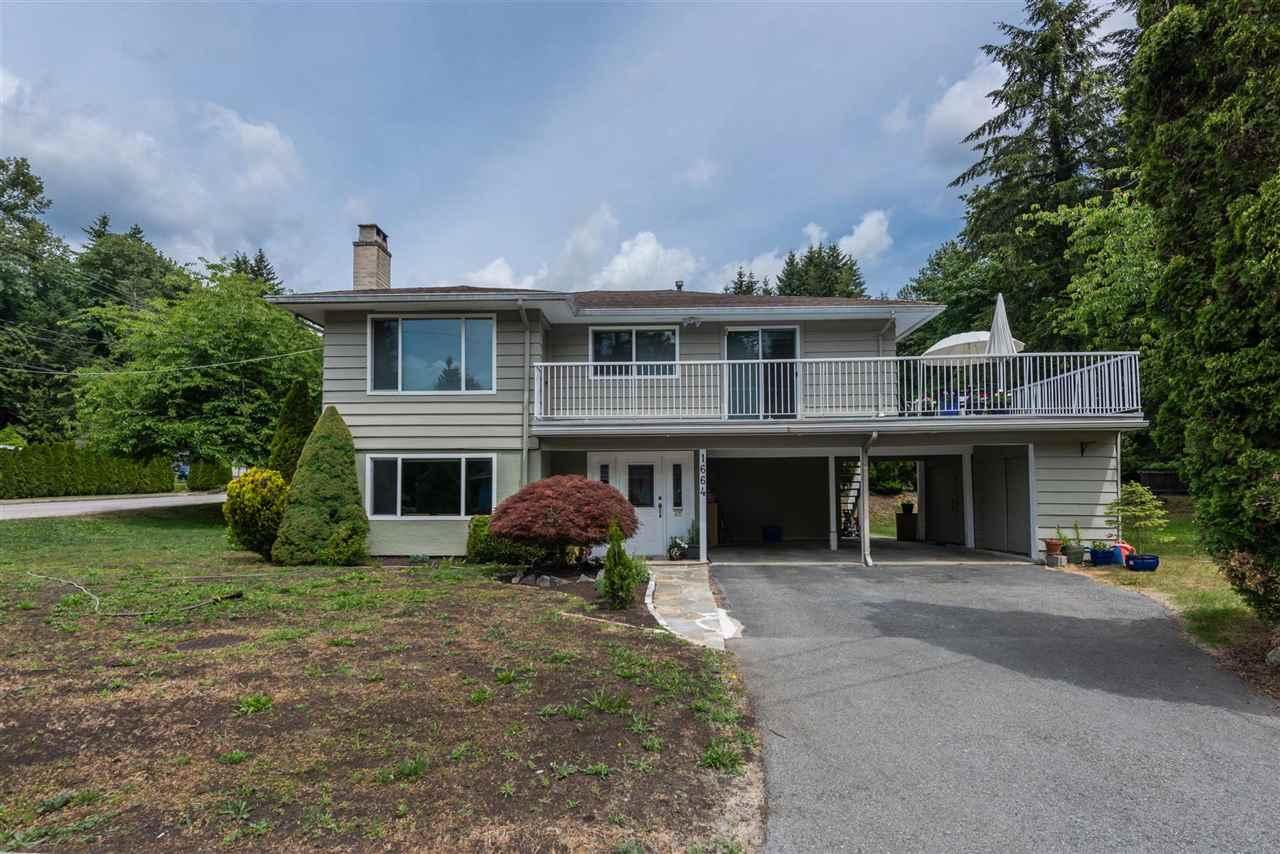 1664 BIRCHLYNN Westlynn, North Vancouver (R2276537)