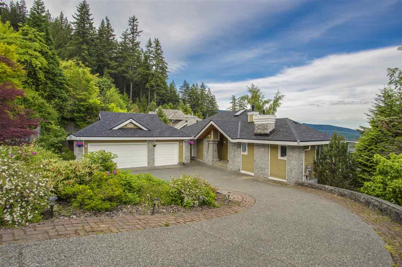 4128 CITADEL Braemar, North Vancouver (R2276594)