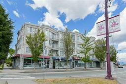 306 6991 VICTORIA DRIVE - Killarney - Vancouver