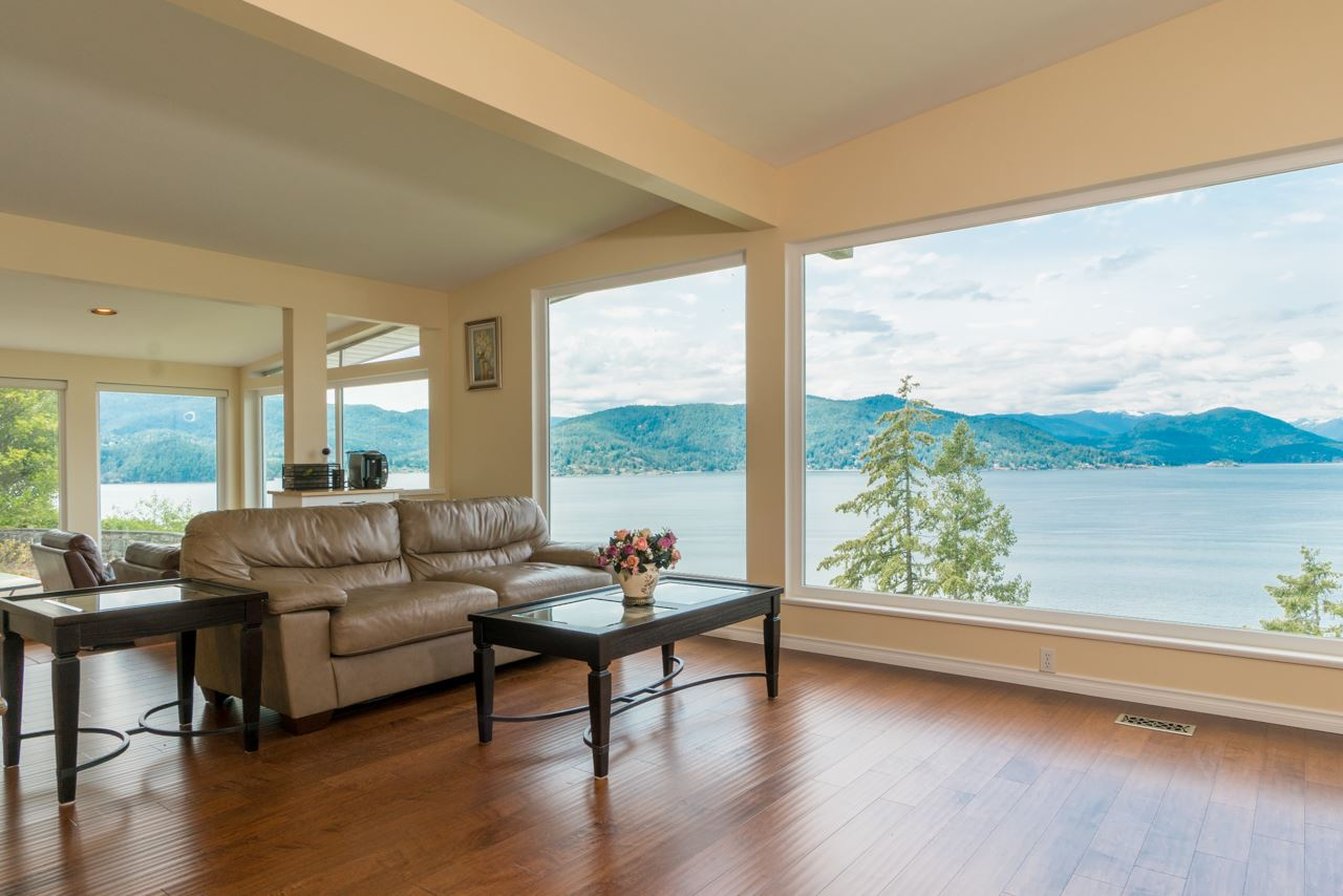 6981 HYCROFT Whytecliff, West Vancouver (R2276689)
