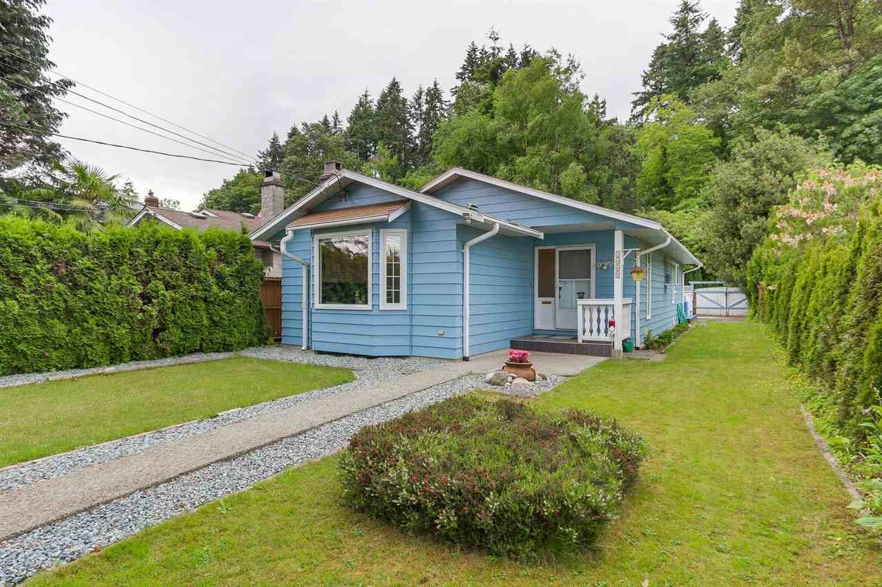 1440 HOPE Pemberton NV, North Vancouver (R2276865)