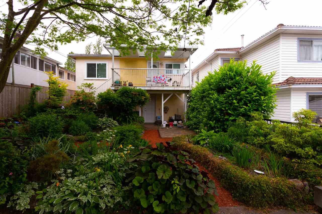 3770 FRASER Fraser VE, Vancouver (R2277167)