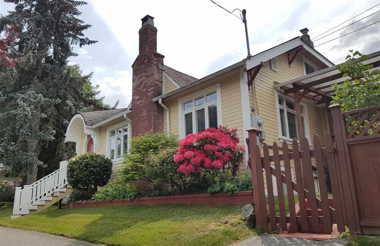 3885 WINDSOR Fraser VE, Vancouver (R2277521)