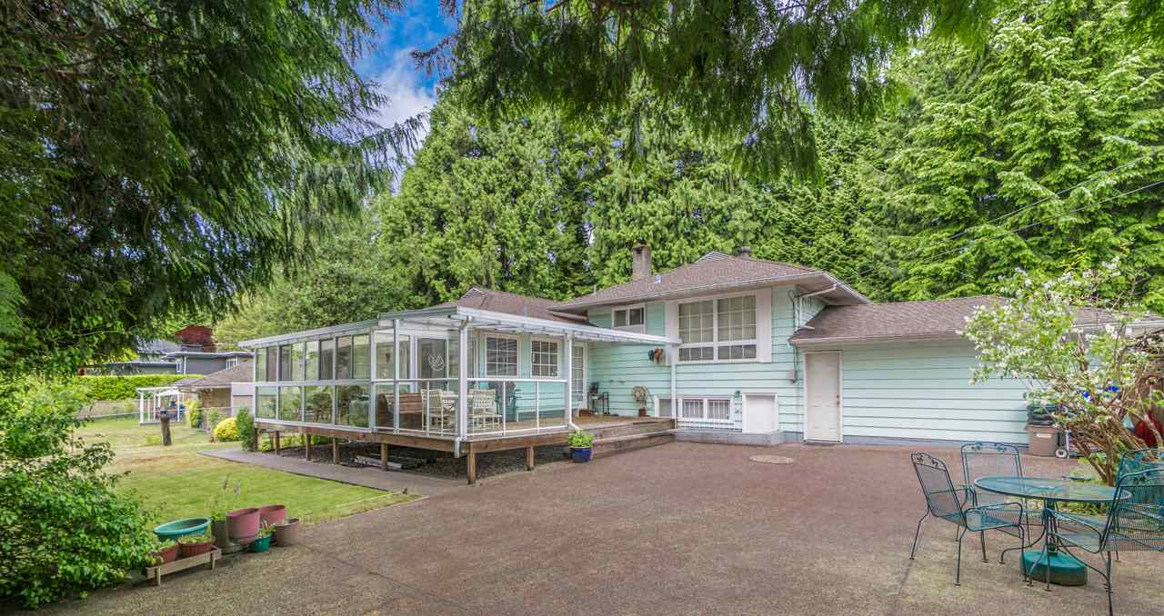 610 KEITH Park Royal, West Vancouver (R2277696)