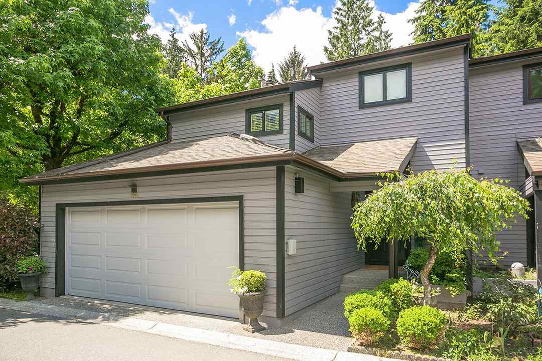 1961 CEDAR VILLAGE Westlynn, North Vancouver (R2277951)