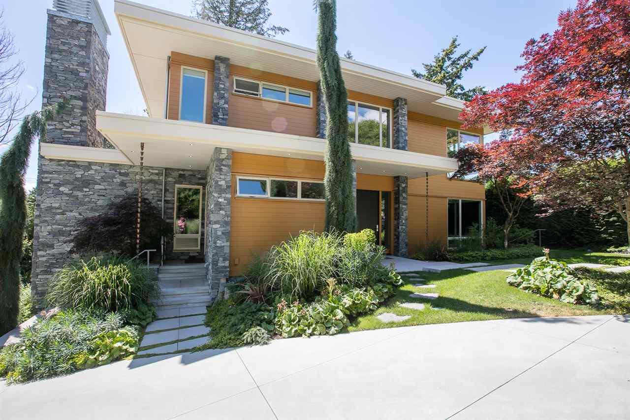6193 COLLINGWOOD Southlands, Vancouver (R2277955)
