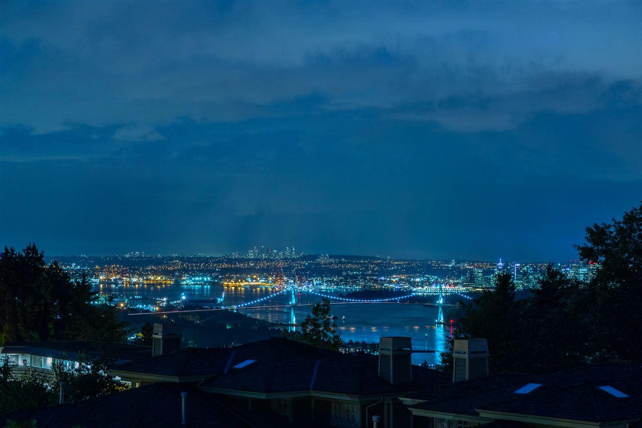 2467 FOLKESTONE Panorama Village, West Vancouver (R2278180)