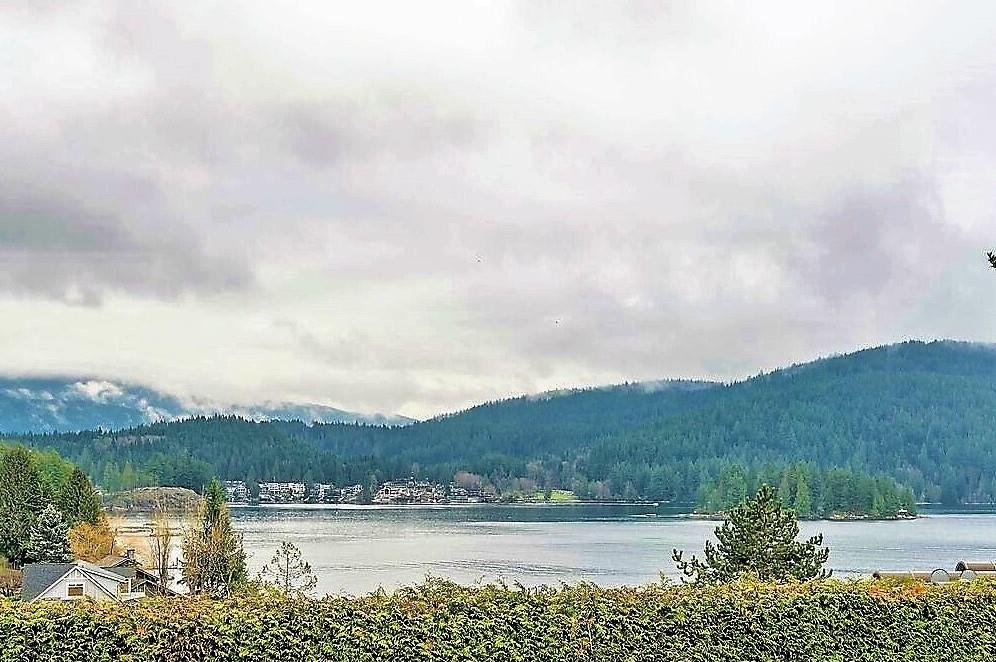 969 BEACHVIEW Dollarton, North Vancouver (R2278400)