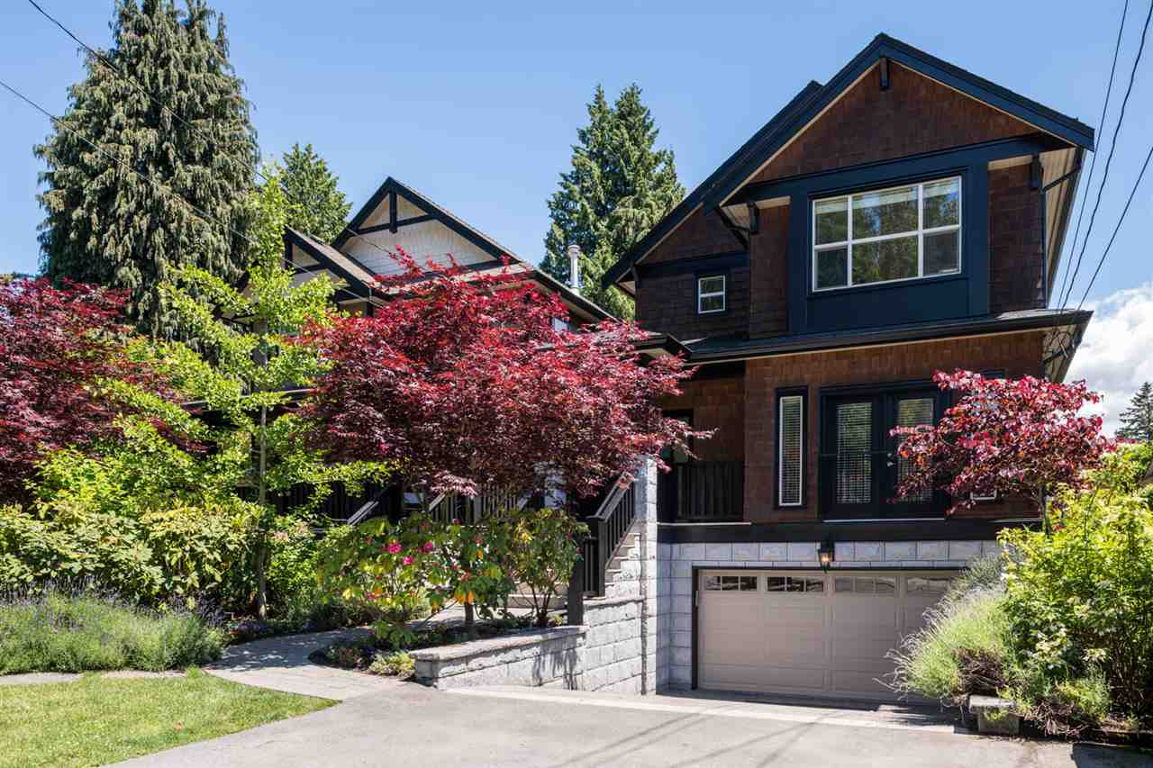 6068 OLYMPIC Southlands, Vancouver (R2278590)