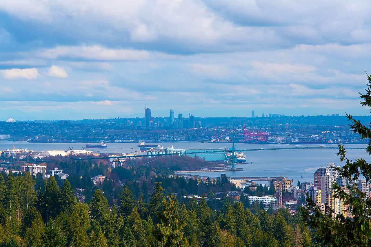 702 -  3335 CYPRESS #702 Cypress Park Estates, West Vancouver (R2278714)